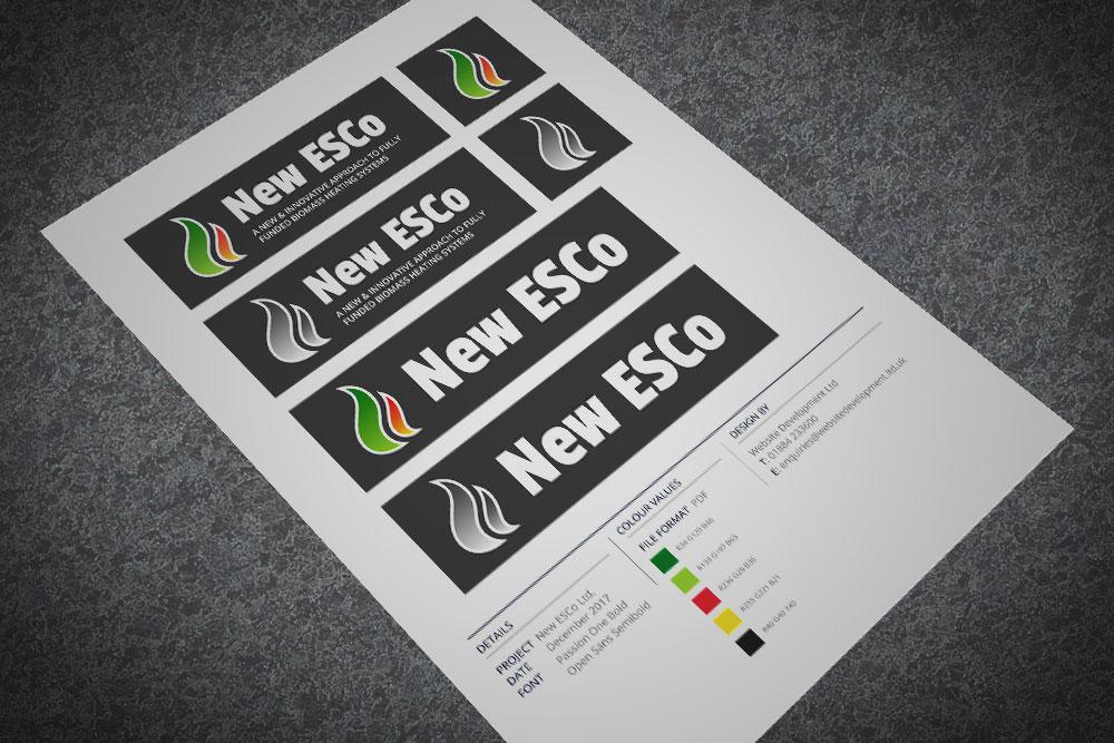 New ESCo | Koncepta